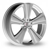 /alloy-wheels/xtreme/x90/silver