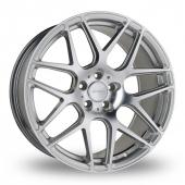 /alloy-wheels/ace/d707-mesh-7/silver