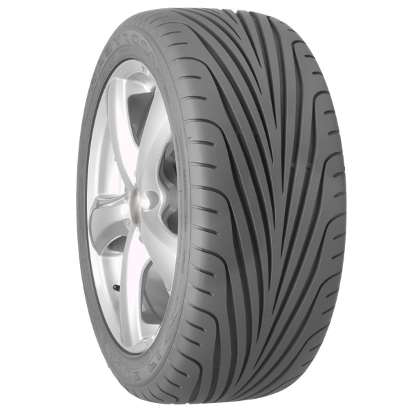 4 x 215 40 17 goodyear eagle f1 gs d3 tyres 83 y wba6561 ebay. Black Bedroom Furniture Sets. Home Design Ideas