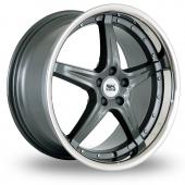 /alloy-wheels/bk-racing/993/gun-metal/19-inch
