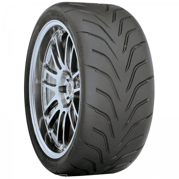 4 x 245 40 17 toyo proxes r888 tyres 91 w wba6962 ebay. Black Bedroom Furniture Sets. Home Design Ideas