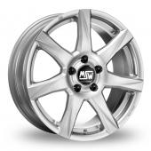 /alloy-wheels/msw/77/silver/17-inch