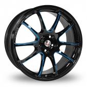 /alloy-wheels/calibre/friction/black-blue