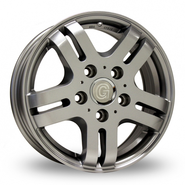 Zoom ZCW Goldschmitt_Pro5 Silver Alloys