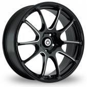 /alloy-wheels/konig/illusion/black-polished