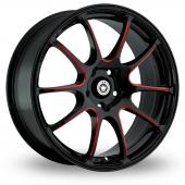 /alloy-wheels/konig/illusion/black-red