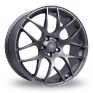 /alloy-wheels/fox-racing/ms007/grey/19-inch