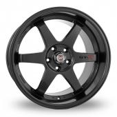 /alloy-wheels/calibre/gtr/gun-metal/19-inch