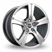 /alloy-wheels/gmp-italy/buran/silver/16-inch