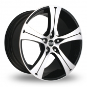 /alloy-wheels/gmp-italy/buran/black-polished/16-inch