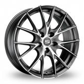 /alloy-wheels/msw/25/matt-titanium-polished/18-inch