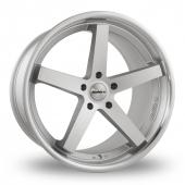 /alloy-wheels/calibre/cc-v-5x112/silver-polished