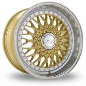 /alloy-wheels/privat/remember/gold