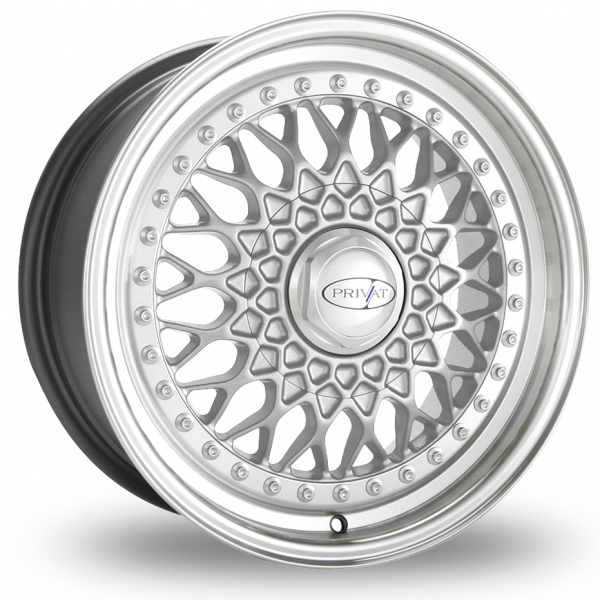 Zoom Privat Remember Silver Alloys