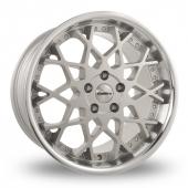 /alloy-wheels/calibre/cc-x/silver-polished