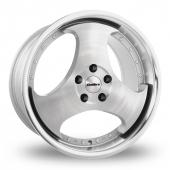 /alloy-wheels/calibre/cr-iii/silver-polished