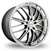 /alloy-wheels/privat/motiv/graphite-polished