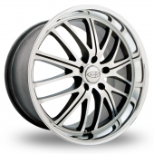 /alloy-wheels/privat/motiv/graphite-polished
