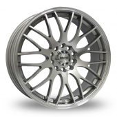 /alloy-wheels/maxxim/maze/silver-polished/16-inch