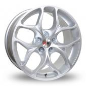 /alloy-wheels/xtk/kd008/silver/18-inch