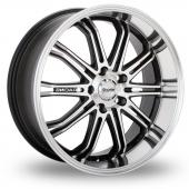 /alloy-wheels/maxxim/ferris/black-polished/16-inch