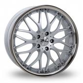 /alloy-wheels/zito/torino/silver