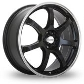 /alloy-wheels/maxxim/knight/black/16-inch
