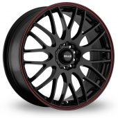 /alloy-wheels/maxxim/maze/black-red/16-inch