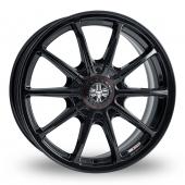 PRO LITE 2.0 Alloy Wheels