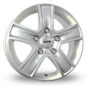 /alloy-wheels/tekno/kv5/silver