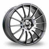 /alloy-wheels/fox-racing/fx004/grey