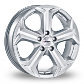 /alloy-wheels/autec/xenos/silver/17-inch