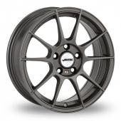 /alloy-wheels/autec/wizard/gun-metal/17-inch