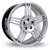 /alloy-wheels/riva/mag/hyper-silver