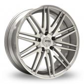 /alloy-wheels/zcw/v10/silver-polished