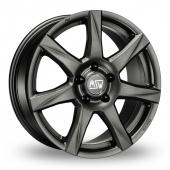 /alloy-wheels/msw/77/grey/17-inch