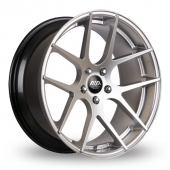 /alloy-wheels/ava/memphis/hyper-silver/19-inch