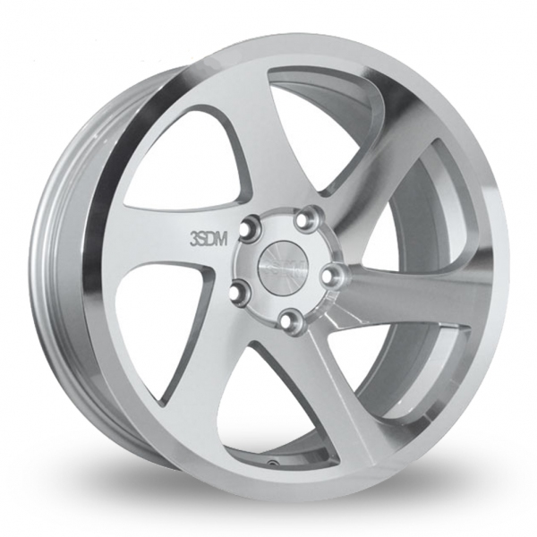 Zoom ThreeSDM 0_06_5x120_Wider_Rear Silver_Polished Alloys