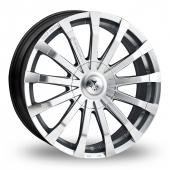 /alloy-wheels/wolf-design/wolf-design-renaissance/hyper-silver/18-inch