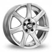 /alloy-wheels/msw/77/silver/15-inch