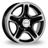 /alloy-wheels/dotz/hammada/black-polished