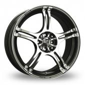/alloy-wheels/konig/incident/graphite-polished/16-inch