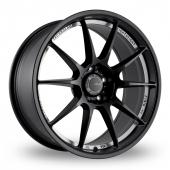 /alloy-wheels/konig/milligram/matt-black