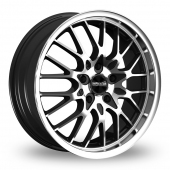 /alloy-wheels/maxxim/chance/black-polished/16-inch