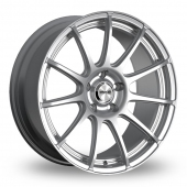 /alloy-wheels/maxxim/winner/silver/16-inch