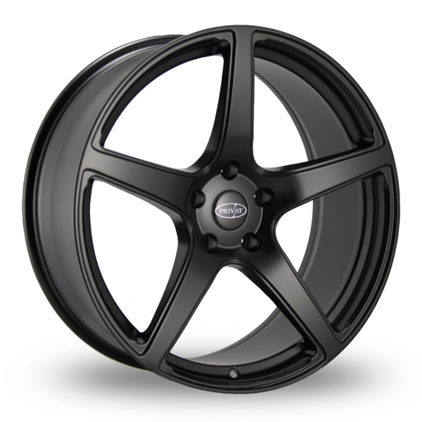 Zoom Privat Kuhl_Wider_Rear Black Alloys