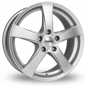 DEZENT RE Alloy Wheels