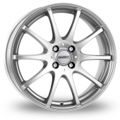 /alloy-wheels/dezent/v/silver/16-inch