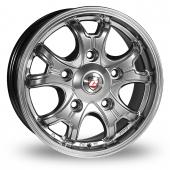 /alloy-wheels/calibre/dominator/high-gloss