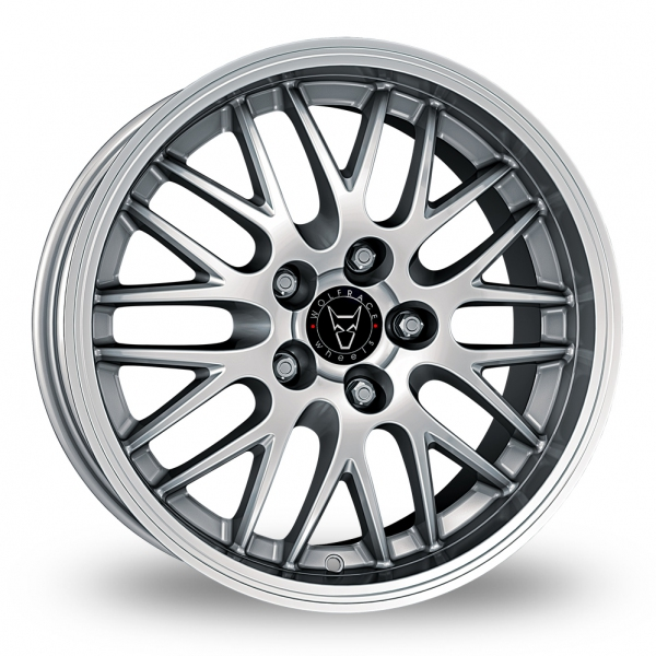 Zoom Wolfrace Norano Shadow_Chrome Alloys